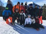 2019_Skiexkursion_15
