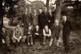 Schüler - Lehrer 30er Jahre_03