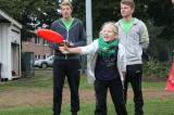 2015_Sportfesttage_08