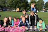 2015 Sportfesttage 5. Klasse