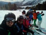 2019_Skiexkursion_01