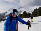 2019_Skiexkursion_03